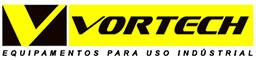 Criada em 1989, a Center Soldas Indústria e Comércio atua na área de produção de equipamentos oxi-combustíveis e comércio de equipamentos de solda.